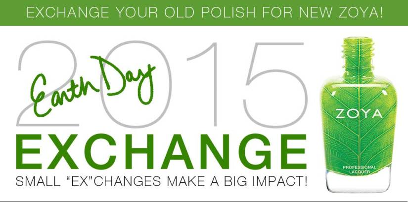Zoya-Nail-Polish-Earth-Day-Exchange-2015