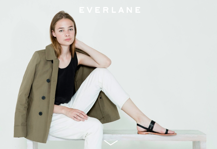 everlanetrench1